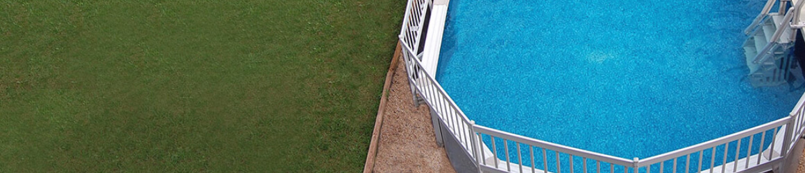 Pools – The Home Depot