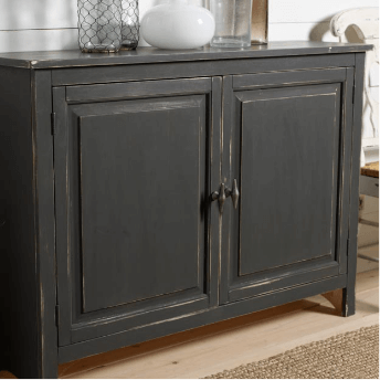 Craft Furniture Paints At The Home Depot