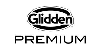 Superieur Glidden Premium Interior Paint