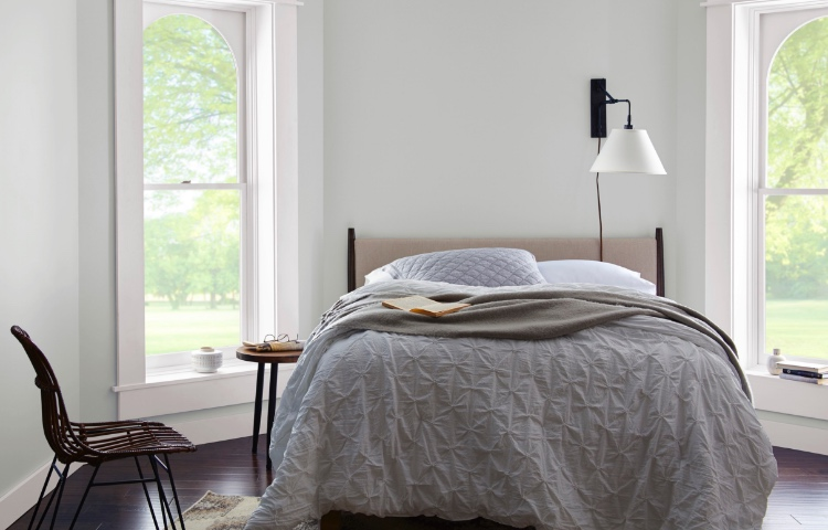 . Bedroom Paint Colors   The Home Depot
