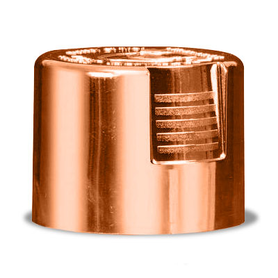 Shiny Copper Spray Paint For Plastic