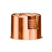 Bronze Copper Black Spray Paint