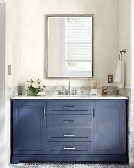 Groovy Bathroom Paint Colors The Home Depot Download Free Architecture Designs Scobabritishbridgeorg
