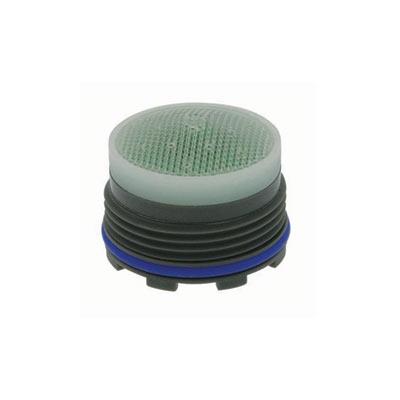 Faucet Parts & Repair Kits: Handles, Controls, & Caps