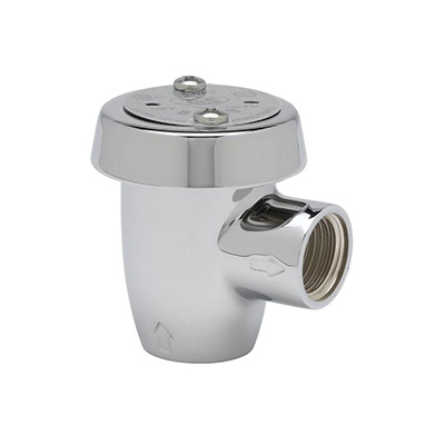 Vacuum Fittings For Kitchen Faucet