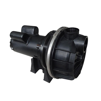 Pumps at the home depot sprinkler pumps ccuart Choice Image
