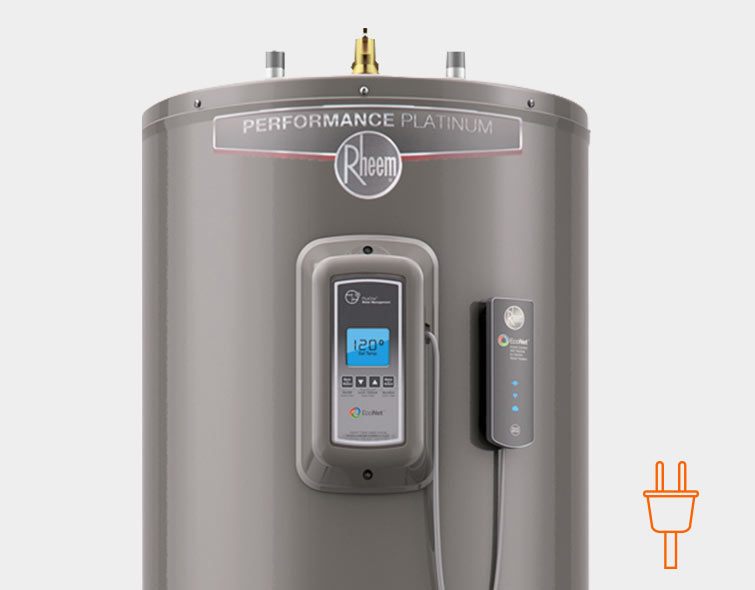 Water Heaters - Tankless Water Heaters and More at The Home Depot