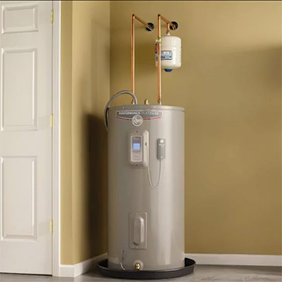 Water Heaters Tankless Water Heaters and More at The Home Depot