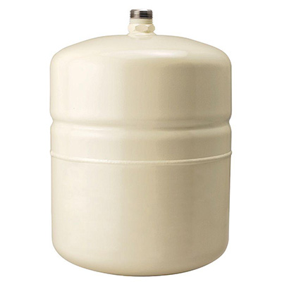 Water Heaters Tankless Water Heaters And More At The
