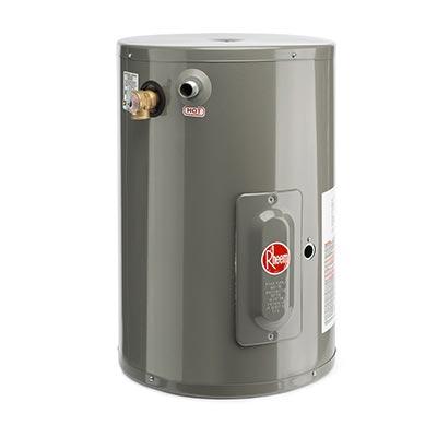 7bf0c56618c Plumbing  Water Heaters