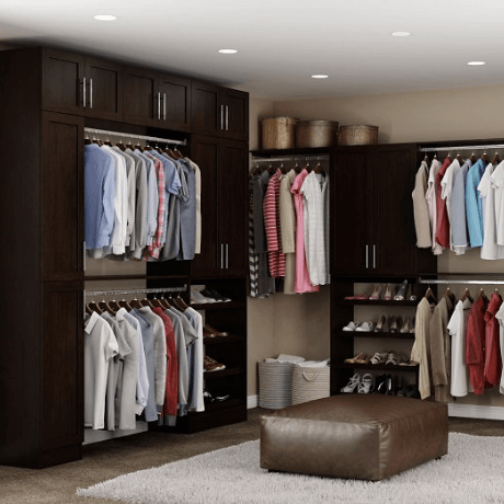 A St. Louis Organization CompanyCustom, Functional, & Stylish Spaces. Beyond Storage is a family owned and operated business that offers total storage and organization solutions for the St. Louis area.