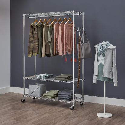 Closet Organizers - The Home Depot