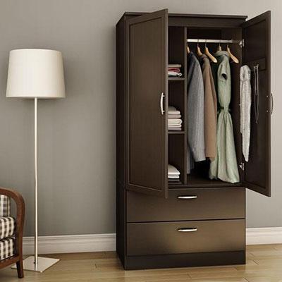 Closet Storage Amp Organization