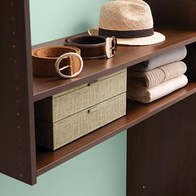 walk built and shelving in ideas organizers for awesome shelves closet storage cabinet