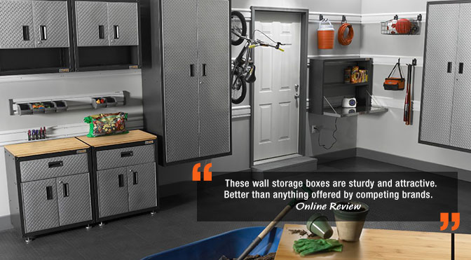 home depot garage garage storage solutions 16419