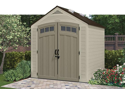 Motorcycle Storage Shed Home Depot