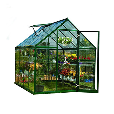 fetching tuff shed greenhouse. Greenhouses Sheds  Outdoor Buildings at The Home Depot