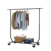 Wood Closet Shelves - Closet Shelves - The Home Depot