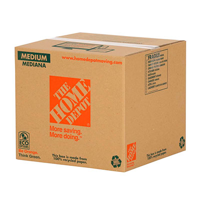 Where to buy moving boxes cheaply