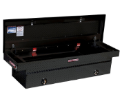 Crossbed Tool Boxes