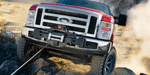 Automotive Supplies – The Home Depot