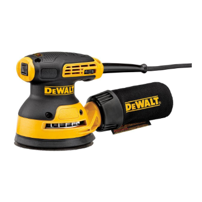 Home Depot Rent Oscillating Multi Tool