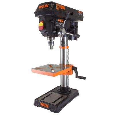 Power Tools Accessories The Home Depot