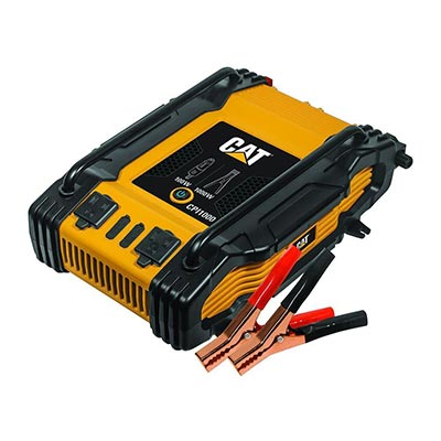 batteries chargers jumpers 205431828 automotive tools and supplies at the home depot