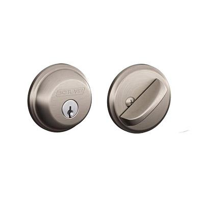 Door Knobs Door Locks Cabinet Hardware