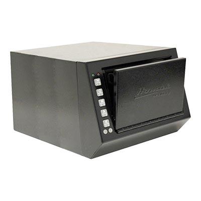Safes - Fireproof Safes, Home Safes & More - The Home Depot
