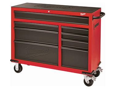 Bottom Tool Chest