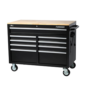Tool Storage, Tool Boxes & Tool Chests - The Home Depot
