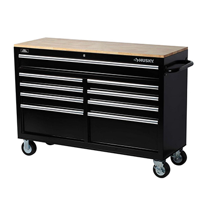 tool storage, tool boxes & tool chests at the home depot