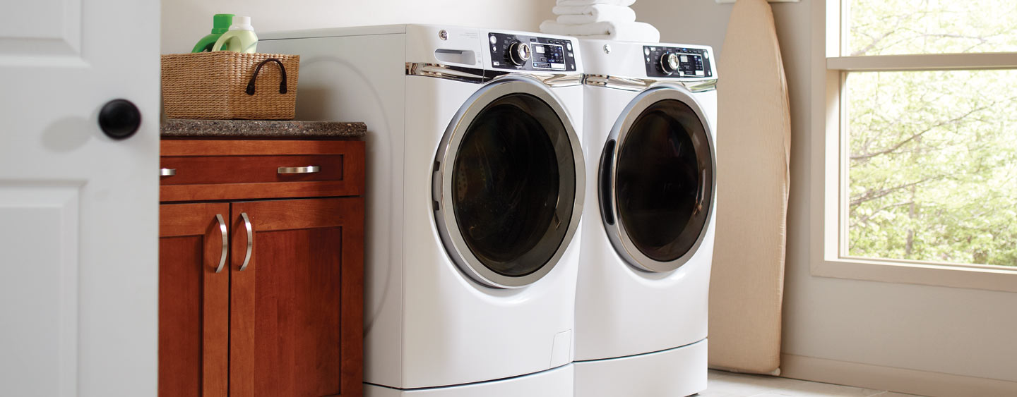 dryer ana projects white pedestal washer and diy