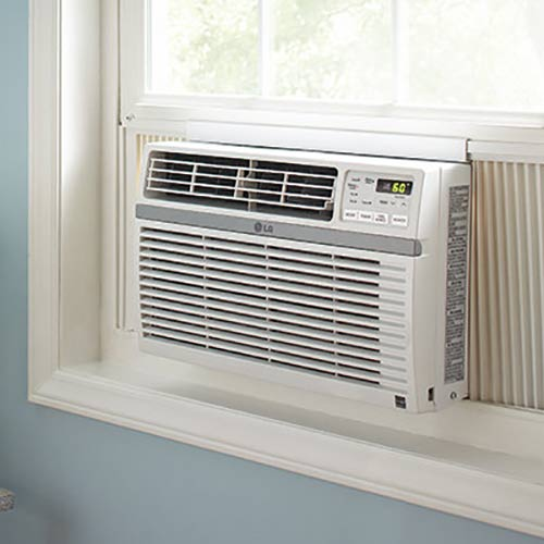 window freestanding portable air conditioners - Air Conditioning Units
