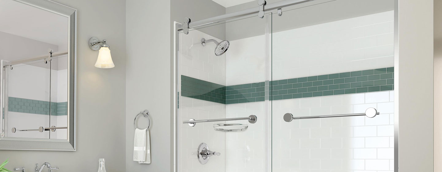 Replacing a Shower Faucet - The Home Depot