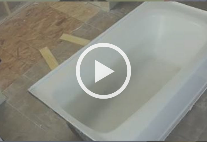 Great Dispose Old Tub   Remove And Replace Bathtub