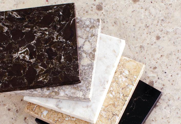 Quartz Bathroom Vanity Countertops   Bathroom Vanity Top