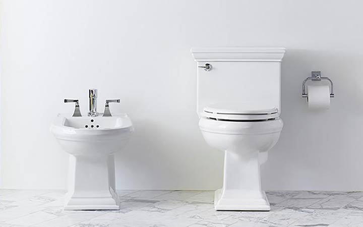 how to choose the best bidet