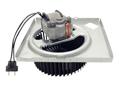 Home Depot Bathroom Fan. Motors Buying Guide  Bathroom Fans at The Home Depot