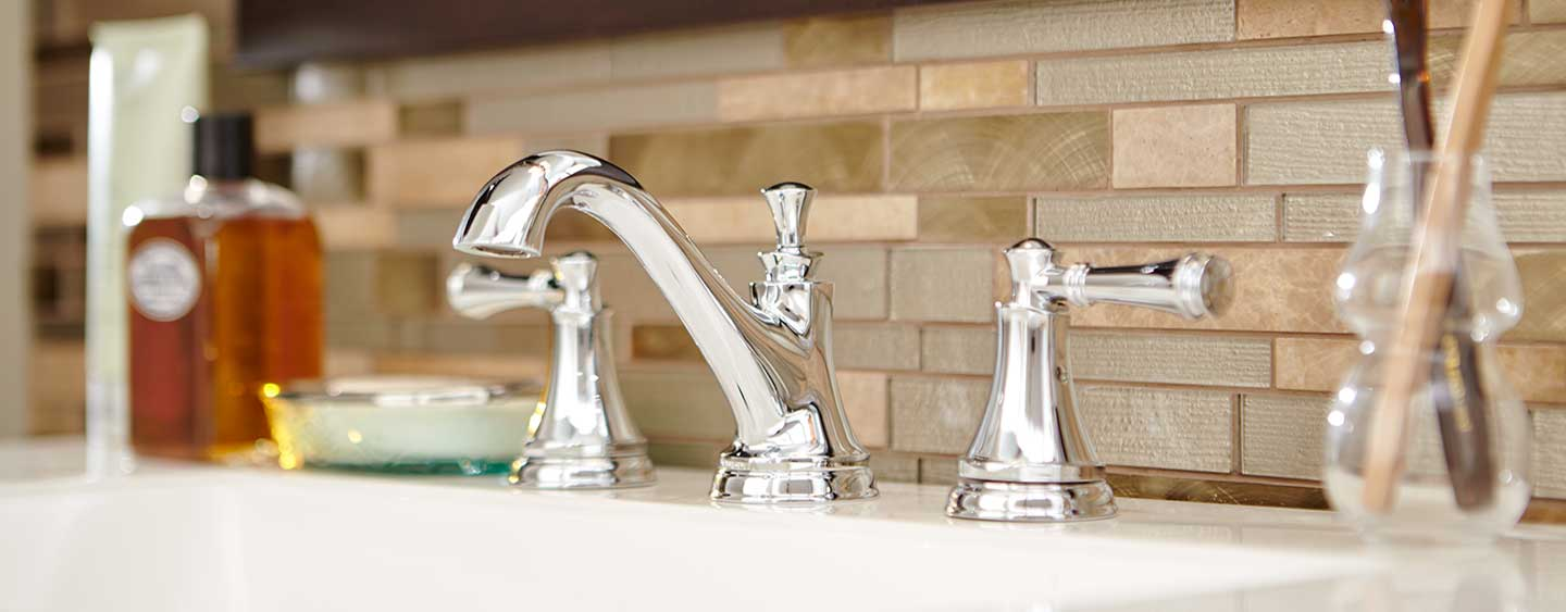 Lovely How To Choose A Bathroom Faucet   Buying Guide