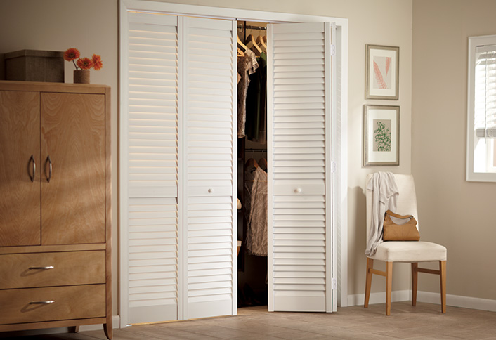 How To Buy Stylish Interior Doors At The Home Depot