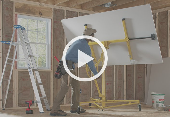 Nice How To Choose Drywall
