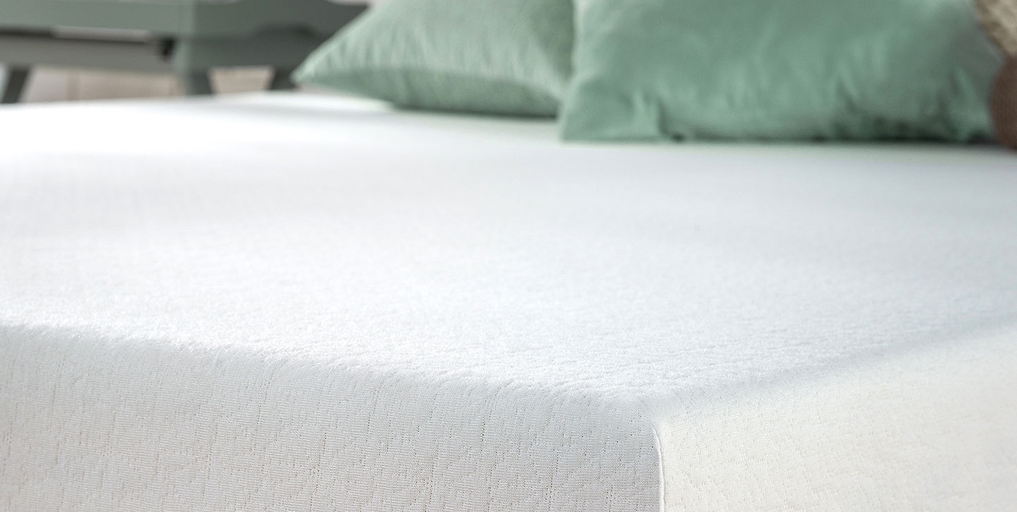 top hybrid how mattresses a pocket mattress foam sprung memory and pick to best value