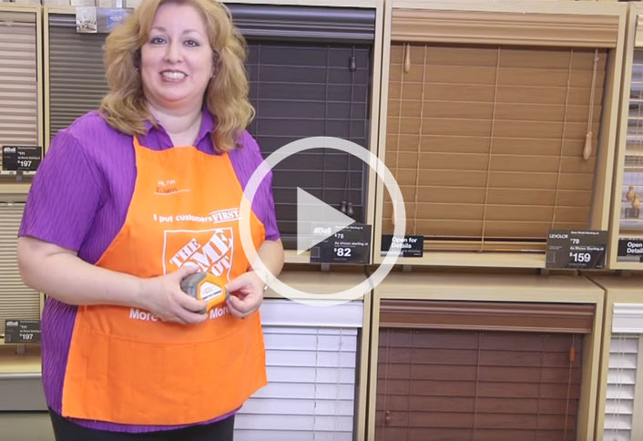 How To Measure For Window Treatments Tcworks Org