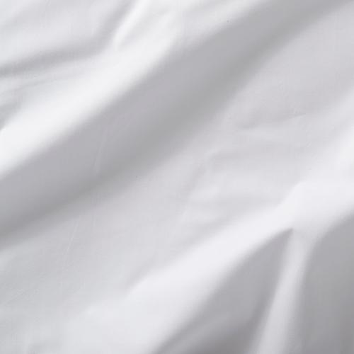 Bed Sheets Pillowcases Amp Shams Bedding Amp Bath The