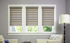 Cut Down Blinds Found In The Box Stores and Department Stores. Wood Blinds, Faux Wood Blinds, Roller Shades and Cellular Shades cut to your size from Lowes, Walmart, Ikea, Target or Home Depot are convenient, but may not offer as wide of a selection as Blinds Express.