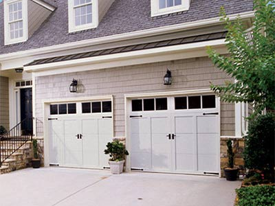 garage door designs unique design your own garage door how to buy garage doors