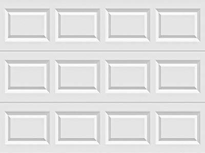 Superieur Garage Doors