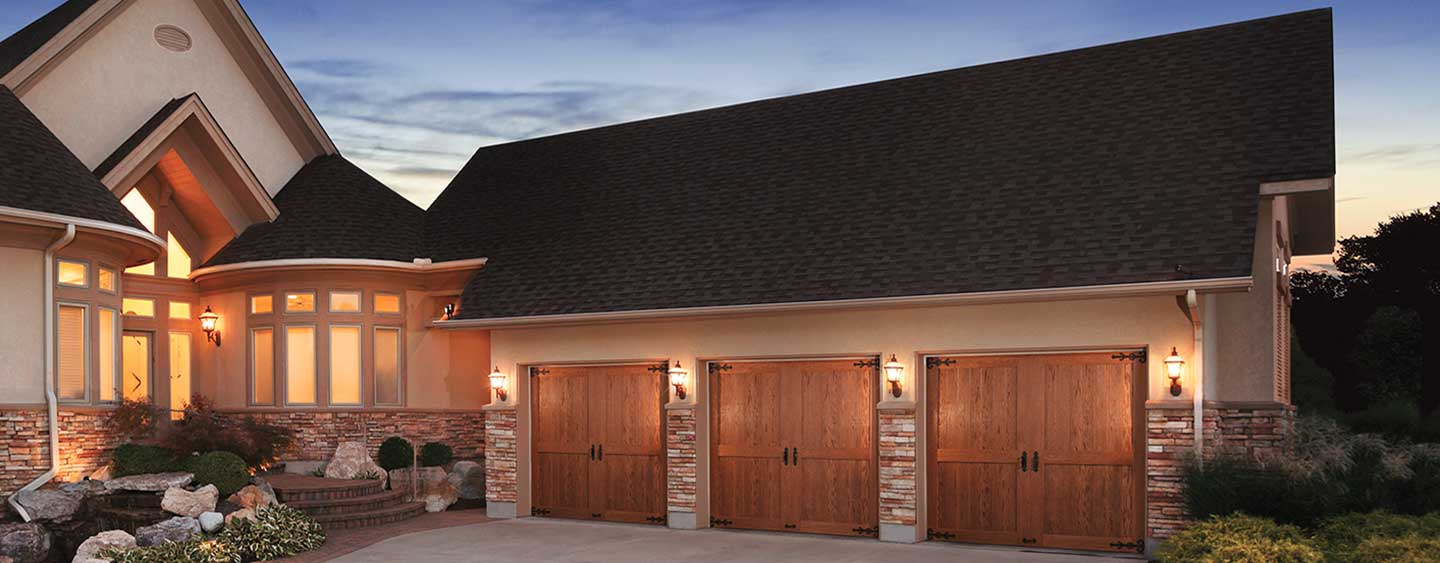 garage design lowes cheap most everything doors the home door ideas on best